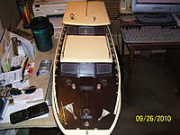 Name: Sterling 63' MY built in 1996 007.jpg
