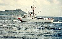 Name: USCGC_Point_Evans.jpg