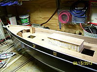 Name: Cutty Sark RC decks 001.jpg