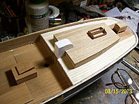 Name: Cutty Sark RC decks 002.jpg