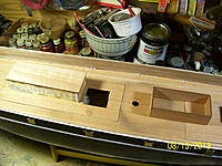 Name: Cutty Sark RC decks 003.jpg