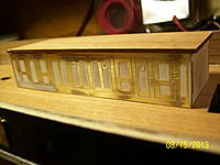 Name: Cutty Sark RC decks 004.jpg