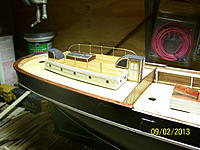 Name: Cutty Sark RC 001.jpg