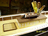 Name: Cutty Sark RC 003.jpg