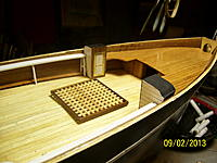 Name: Cutty Sark RC 004.jpg