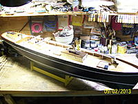 Name: Cutty Sark RC 005.jpg