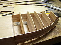 Name: Edmund Fitz 001.jpg