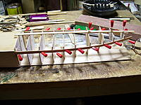 Name: Edmund Fitz 003.jpg