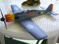 Name: FW190_Cox_19.jpg
