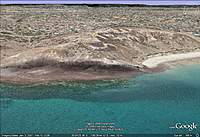 Name: Hallett Cove Conservation Park.jpg
