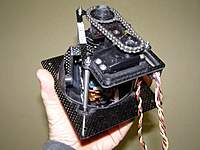 Name: Ball-turret.jpg