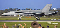 Name: F-18-2252.jpg