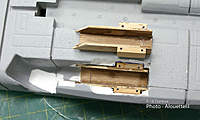 Name: PICT0038.jpg