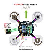 mustang ii wiring diagrams images wiring diagram tricopter wiring diagram picture wiring diagram