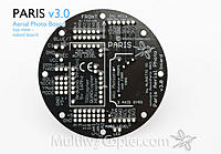 Name: MultiWii_Paris_board_V3_8008_grande.jpg