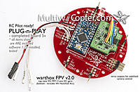 Name: Multiwiicopter.com-warthoxFPV-2.0-plug-n-play_1_grande.jpg