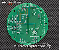 Name: multiwiicopter_warthox_7451_grande.jpg
