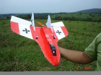 Name: cut_redbaron2.jpg