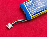 Name: 130X-Battery-Plug-#1.jpg