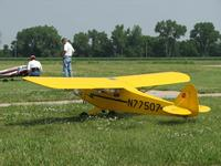 Name: IMG_2342.jpg