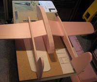 Name: Boxcar Project 16.jpg