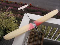 Name: Swyft 2 Pre flight 3-24-'08 003.JPG