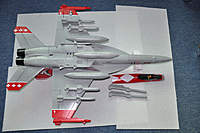 Name: A-005 F18 (4).jpg