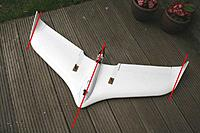 Name: winglet1.jpg