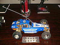 Name: rc 12th digger rc10 018.jpg