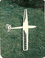 Name: Monterey_Bones_1975.jpg