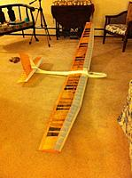 Name: Viking_20120821.jpg
