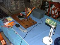 Name: Rimfire 28-26-1000 outrunner on stand 640.jpg