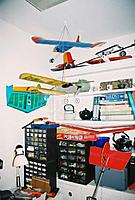Name: Workshop planes 640.jpg