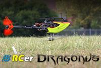 Name: rcerdragonusgrasssat.jpg