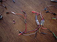 Name: DSC01986.jpg