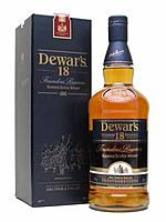 Name: Dewars_18.jpg