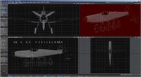 Name: bf109f_wip01.png