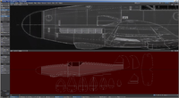 Name: bf109_wip02.png
