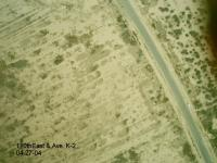 Name: 110thE&amp;K-2-06rcu.jpg