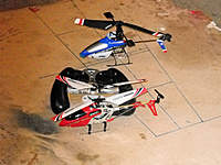 Name: SYMA-S105.jpg