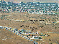 Name: Slope-05.jpg