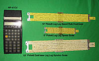 Name: SlideRules-02.jpg
