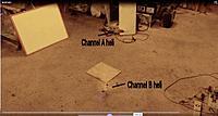 Name: DualS107s-02.jpg Views: 94 Size: 130.6 KB Description: Both