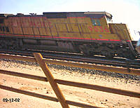 Name: AiptekTejonPathRide10.jpg