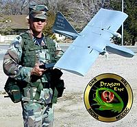 Name: DragonEye01.jpg