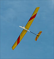 Name: eFling2m-30.jpg