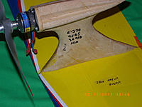 Name: eFling2MPowerPod-06.jpg