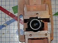 Name: Kodak.67LensMountings-01.jpg