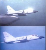 Name: f-106intercept.jpg
