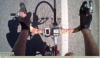 Name: BikeImage-808.jpg